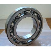 Quality High Precision Stainless Steel  Bearing 6212RS, Deep Groove Ball Bearing 6200 Series for sale
