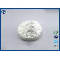 Popular Raw Powder Steroids Drostanolone Enanthate Mast E Hormone Powder