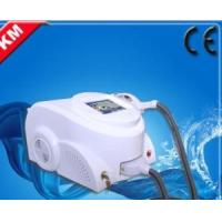 Quality Upgrade E-Light Depilation and Skin Rejuvenation System for sale