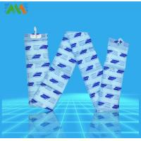 Quality Container Desiccant Bag for sale