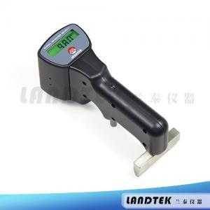 Quality Digital Display Barcol Impressor HM-934-1 for sale