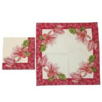 Quality Follower Type Paper Napkin for sale