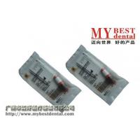 Quality china dental-oral care-adhesives for sale