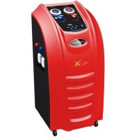 Quality X-520 A / C Auto Workshop Equipment Charging Equipment Service Station for sale
