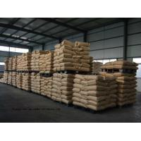 Quality High Purity/CMC/Sodium Carboxy Cellulose for Oil Drilling Grade//White Powder/SGS for sale
