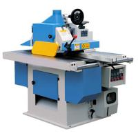 Quality mj153 multi-speed automatic straight line rip saw woodworking machinery for sale