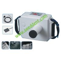 Quality Luxury type portable x-ray unit SE-X004 for sale