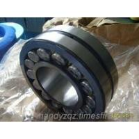 Quality Double Row Spherical Roller Bearing 23056, 23056CA For Radial Loading for sale