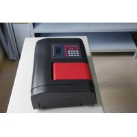 Buy Multi - Wavelength Chloroform Double Beam Spectrophotometer scanning equipment at wholesale prices