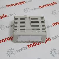 Buy cheap ABB ED1111 HE693666-307 from wholesalers