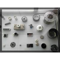 Shanghai V-Magnet Co.,ltd
