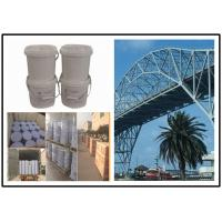 Quality Multicolor Anti Rust Spray Paint Color Spray Steel Bridge Coating Protection for sale