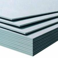 Quality Gypsum Plaster Boards for sale