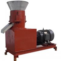 Buy SKJ450feed pellet mill at wholesale prices