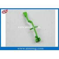 Buy cheap 1750053061 Wincor ATM Parts Wincor Plastic Pull Rod 01750053061 from wholesalers
