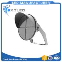 Quality 180lm/w 500W LED UFO High Bay Light with 60 90 120 degree for sale