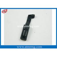 Buy 1750046532 Wincor ATM Parts 01750046532 Wincor Nixdorf Stacker Plastic Parts at wholesale prices