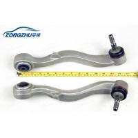 Quality Left Side Front Lower Automobile Control Arm 31126755836 For 6 Series And 7 Series for sale