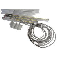 Quality Machine Grating Bar System for sale