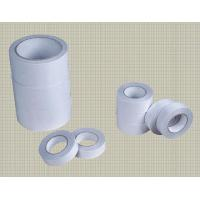 Buy cheap Double Sided Adhesive Tape from wholesalers