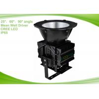 Quality Outdoor Waterproof IP65 300W LED Industrial Lighting 300 Watts Ra75 for sale