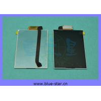 Quality LCD for iPod Touch 1, for iPod Touch 1 Display (BSIA-00011) for sale