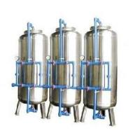 Quality Water Filter for sale