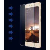 Quality Xiaomi Anti Fingeprint / Oil Mobile Phone Screen Protector FilmWaterproof for sale