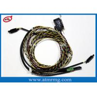 Quality Diebold ATM Parts 49-2079820-00D Sensor cable hamess for sale