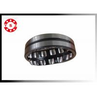 Quality Original Bearings  Spherical Roller Bearing CC For Printing Machinery for sale