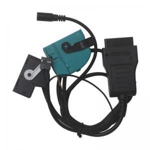 China 12V BMW Key Programmer CAS Plug for BMW Multi Tool  Making Key For BMW EWS on sale