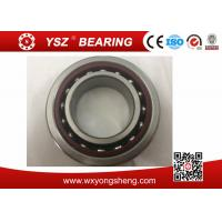 Quality 7228AC/DF Angular Contact Ball Bearings  FAG INA NSK NTN TIMKEN KOYO BRAND for sale