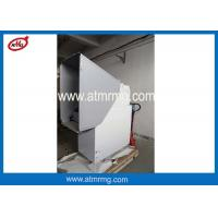 Buy NCR 6687 ATM Bank Machine Glory BRM-10 Banknot Recycling Nunit ATM Machine at wholesale prices