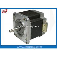 Quality Diebold 49200502000A 49-200502-000A Diebold Opteva Stepper Motor for sale