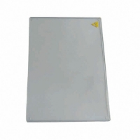 Quality Rigid PET ESD Document Holder ESD Protected Area Products for sale