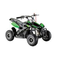 Buy cheap 49cc ATV,2-stroke,air-cooled,single cylinder,gas:oil=25:1. Pull start from wholesalers