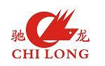 Guangzhou Chilong Electronic Co., Ltd.