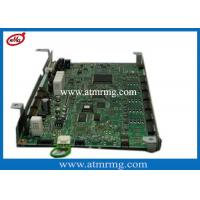 Quality 10011891A ATM Machine Parts Diebold PCB Board 10011891A Metal Material for sale