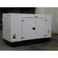 Quality perkins generator for sale