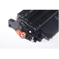 Quality CE255A Compatible HP Black Toner Cartridge Used for HP Laserjet Enterprise P3015 for sale