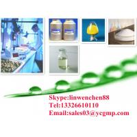 Buy cheap Hydrocortisone Acetate Pharmaceutical Intermediates CAS 50-03-3 Anti-inflammation from wholesalers