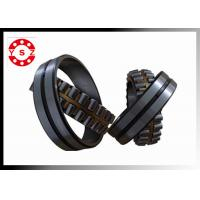 Quality FAG P4 Grade 22206CA/W33 Spherical Bearings With Bearing Steel In Large Stock for sale