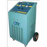 Buy cheap Refrigerant Reclaim Machine(Japanese Quality)_CM7000 from wholesalers
