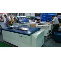 China Chinese Supply of  Amsky CTP Plate Making Machine at factory price on sale