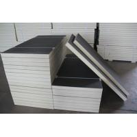 Quality Jujube Drying Equipment for sale