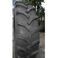 Quality 12-38 Tractor Tires for sale