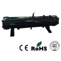 China Heater Shell And Tube Water Cooled Condenser Rooftop HVAC Units on sale