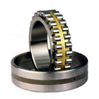 Quality Spherical Roller Bearings 23184CA, 23284CAK, 23088, 23188CA With Radial Load for sale