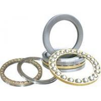 Quality Thrust Ball Bearing 51330M, 51330, 51430M, 8730 With Self Alignable For Gas Turbines for sale