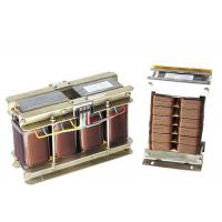 Quality 2000KVA Medical Isolation Transformer Iron Core Transformers For Frequency Converter for sale